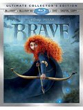 Brave Box Art