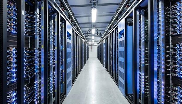 Challenges to consider before using white box hardware in data centers