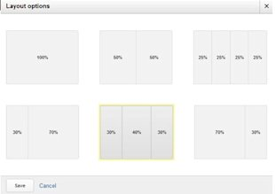 3 Google Analytics Updates for Spring 2013 You Must Know image LayoutOptions4