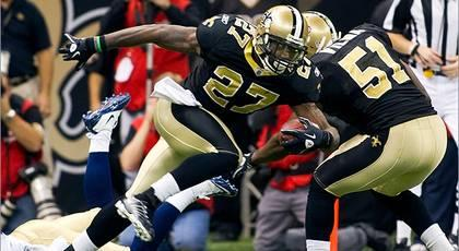 Saints place S Jenkins on injured reserve