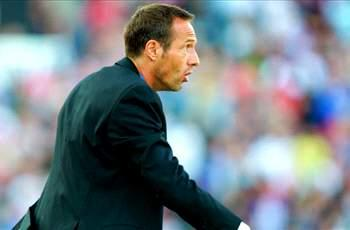 John Van't Schip: I will not resign from Chivas