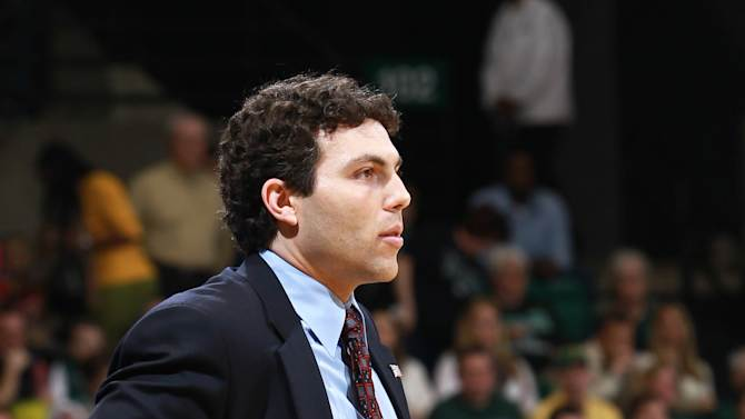 NCAA Basketball: Memphis at UAB