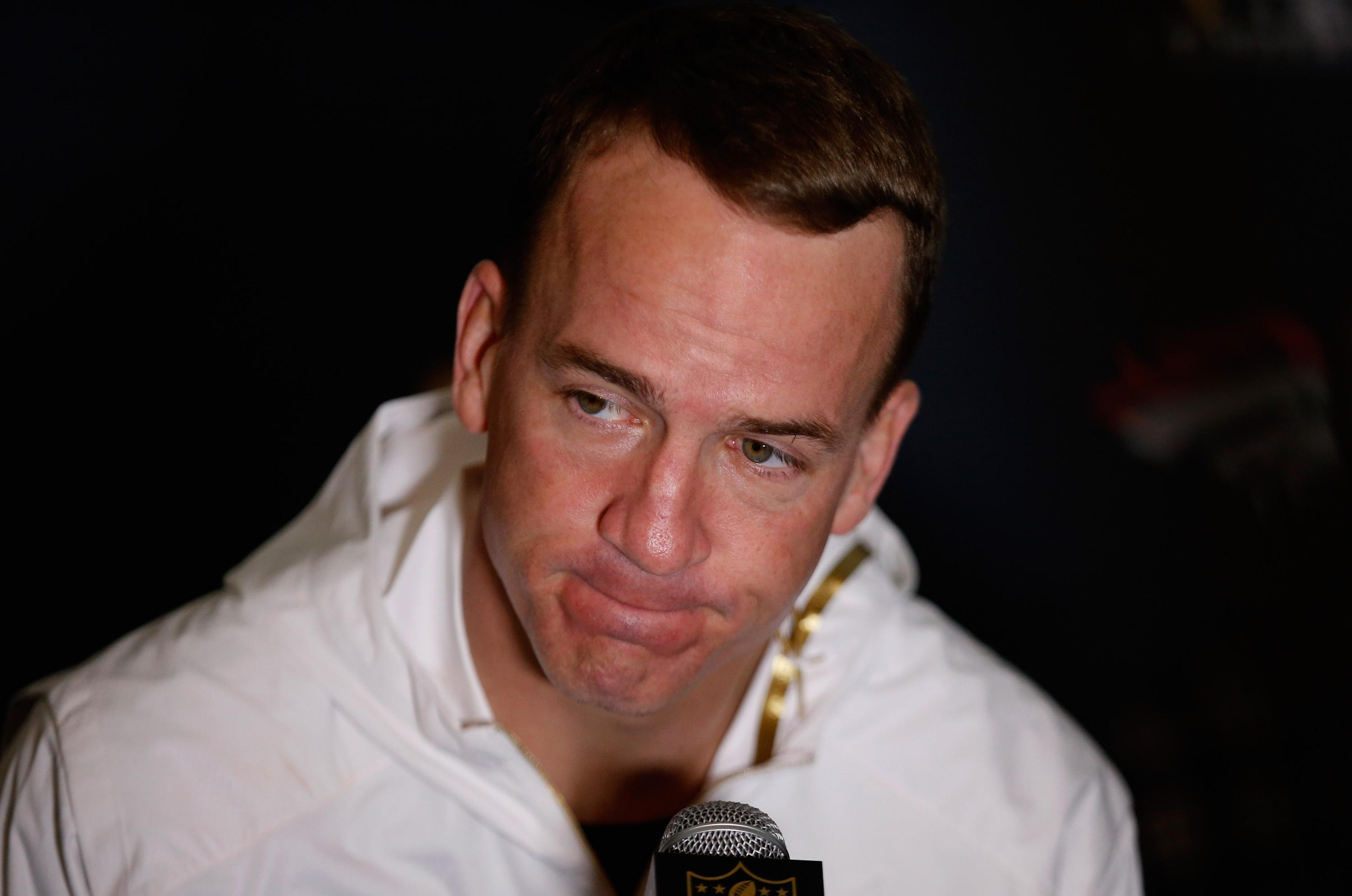 Could more scandal be coming for Broncos' Peyton Manning and will it stick?