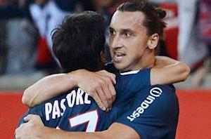 New-look PSG ready to try its luck in Champions League play