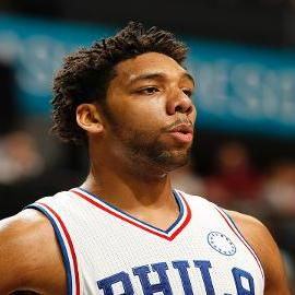 Report: Jahlil Okafor pulled over in early November for reckless driving