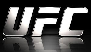 UFC Returns to Germany on May 31 with Two Events Slated for the Same Date