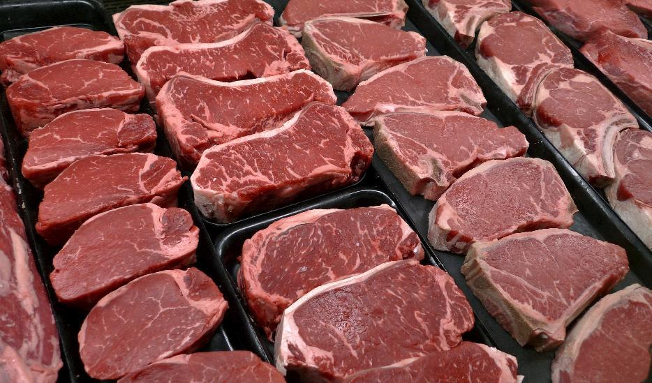 Meat, Seafood Prices Rising Due to Widespread Drought and Disease thumbnail