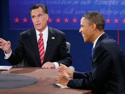 Romney backs Obama's Afghan drawdown plan
