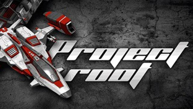Project Root - PS4 Gameplay