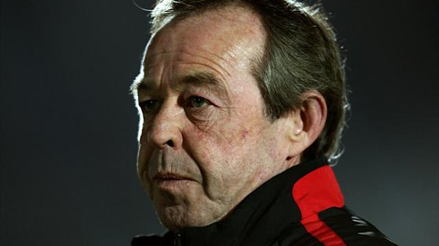 Brian Flynn knows Doncaster have to improve