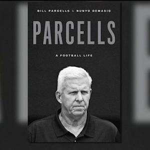 Hall of Fame head coach Bill Parcells grades his former teams