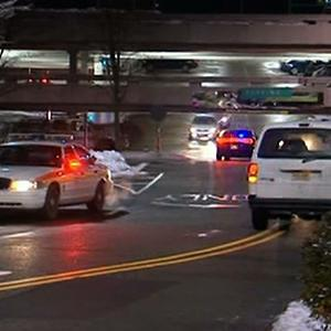 Fatal Carjacking Outside Upscale NJ Mall