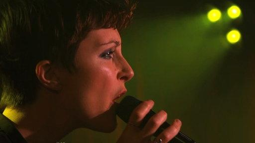 Polica: You Don't Own Me