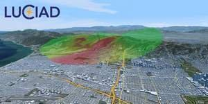 NVIDIA Launches World's First GPU-Accelerated Platform for Geospatial Intelligence Analysts