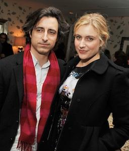 Noah Baumbach on 'Frances Ha': Why It Took 40 Takes to Make a Little Story Feel Epic