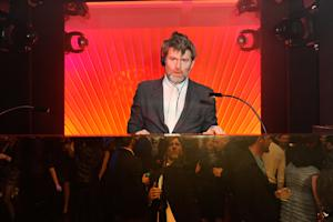 James Murphy on 'Little Duck' and Producing Arcade Fire's 'Reflektor'