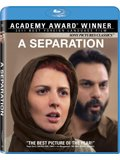 A Separation Box Art