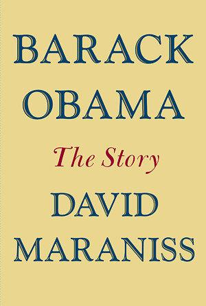 Barack Obama's Tall Tales; Free Harry Potter