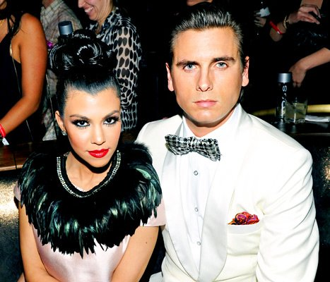 Scott Disick Makes Kourtney Kardashian Cry, Matt Lauer Talks Ann Curry&#39;s Today Show Exit: Top 5 Stories of Today