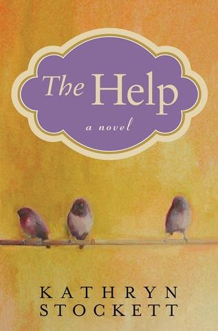 The Help by Kathryn Stockett, at Amazon