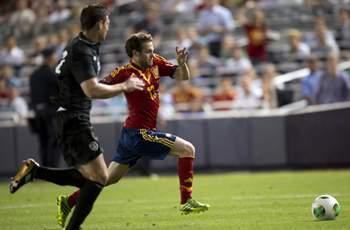 Mata: Winning Confederations Cup is important to us