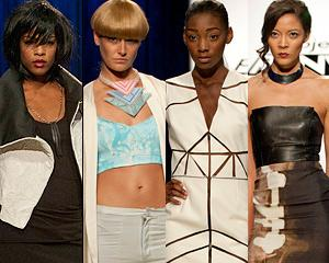 Project Runway: Who's Your Pick to Take the Season 10 Crown? Take Our Poll!