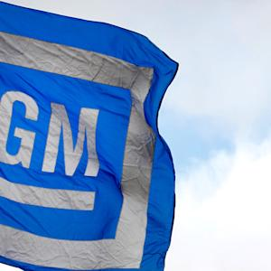 General Motors Victims Fund Opens, Could Receive Hundreds of Claims
