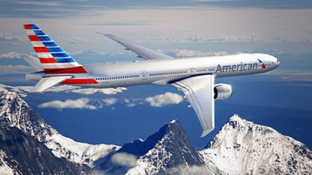 What the AA, US Airways Merger Means for Travelers (ABC News)