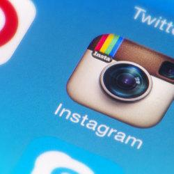 Police Can Create Fake Instagram Accounts To Investigate Suspects