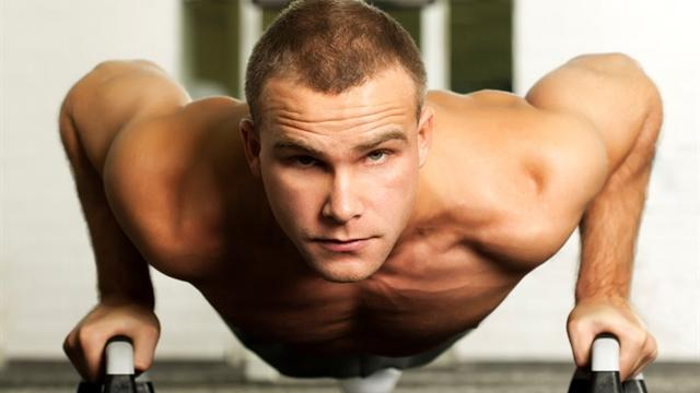 Extreme workouts: Good or bad for you?