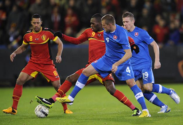 FBL-WC2014-BEL-SLO-FRIENDLY