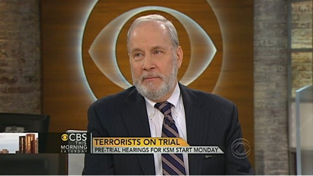 9/11 terrorist trial to resume …