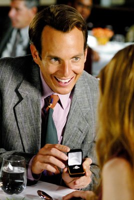 Will Arnett in Screen Gems' The Brothers Solomon