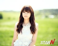 Juniel, public&#39;s attention focused on the new rookie&#39;s amazing musical talent