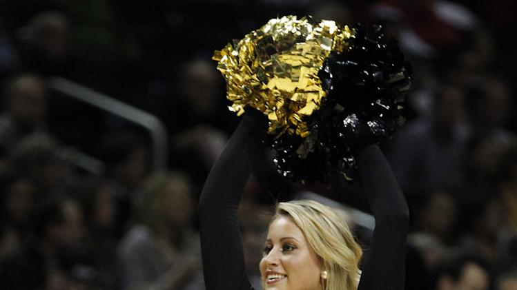 Atlantic 10 Basketball Tournament - Semifinals - UMass v VCU