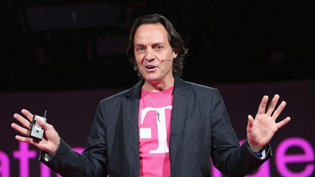T-Mobile wants to help you score cheaper smartphones – here's how