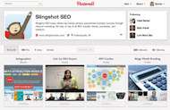 Just Pin It: The Amazing Potential of Pinterest image Pinterest 300x194