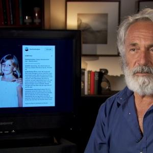 Kate Hudson's Dad Tells Daughter: 'Shut Up Already' and Stop Using My Last Name!