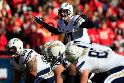 Seahawks vs. Chargers, NFL preseason 2015: Time, TV schedule and live stream
