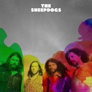 Premiere: The Sheepdogs, 'The Way It Is'