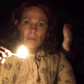Top 10 Scariest Supernatural Movie Moments