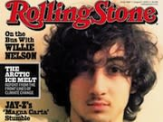 Rolling Stone's Boston Bomber Cover Sparks Backlash (Updated)