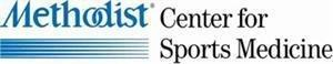 The Methodist Center for Sports Medicine at Willowbrook Partners With the Texans Soccer Club of Houston