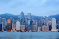 Not just a fabulous tourist destination, Hong Kong is the place to go for cheap 4G data plans