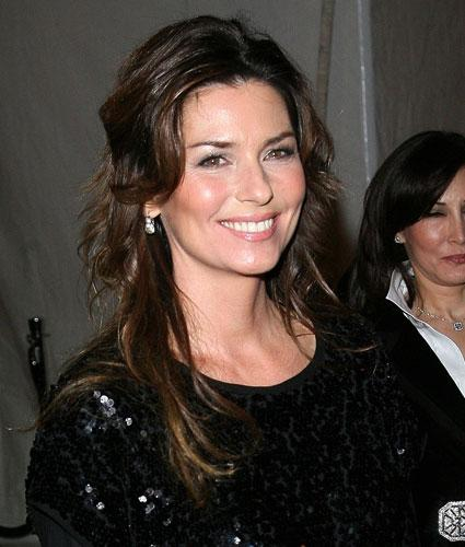 Shania Twain figured out a way to get revenge on her ex-hubby, producer Robert Lange. Robert…