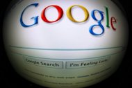 Google has said it is open to the idea of appointing a mediator to help end its bitter row with French news media sites that want to make the US Internet giant pay to display links to their content