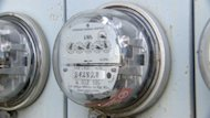 Nova Scotia Power has bi-directional power meters that measure electricity going in and out of a home with a renewable energy source.