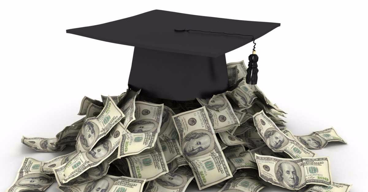 Best Options For Paying Off Student Loans
