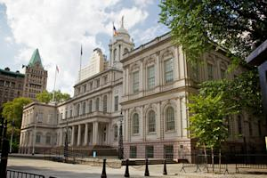 4 Things New York City Government Needs to Do in 2013
