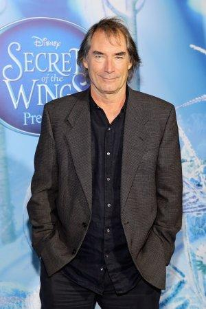 Timothy Dalton Joins Showtime's 'Penny Dreadful'